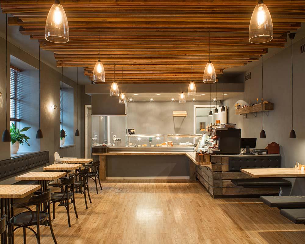 restaurant_lighting