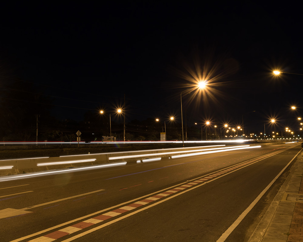 roadway_lighting2